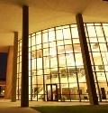 Lone Star College-North Harris
