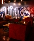 XO Bar & Lounge