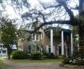 Hidden Oaks B&B