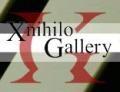 Xnihilo Gallery