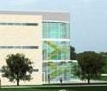Houston Community College - Northeast (Codwell)