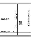 Houston Community College - Northeast (Pinemont)