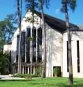Cypress Creek Christian Church & Community Center