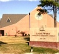Living Word Lutheran Church