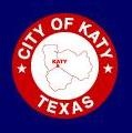 Downtown Katy