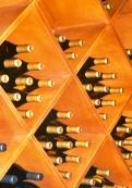Salud Winery