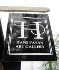 Hans Payan Art Gallery