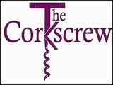 The Corkscrew (NEW LOCATION)