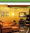 Aroma's Coffee & Tea House