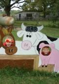 Manna Fields Farm