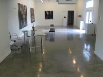 Darke Gallery