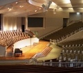 Williams Trace Baptist Church - Perf. Arts Center