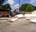 Humble Skatepark