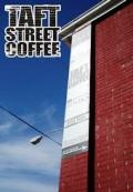 Taft Street Coffee House