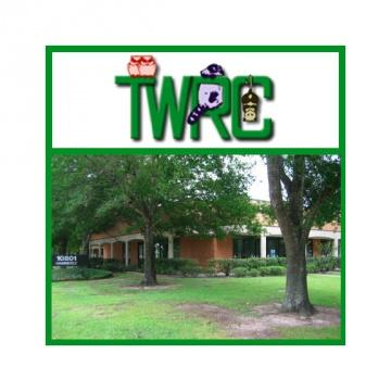 TWRC (Texas Wildlife Rehabilitation Coalition) Education Center