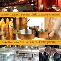 Kitchen Incubator