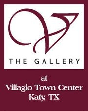 V The Gallery