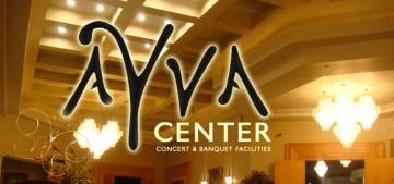 Ayva Center