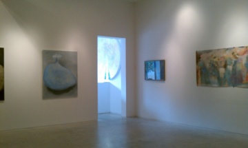 Gallery TWO1FOUR