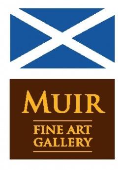 Muir Fine Art Gallery