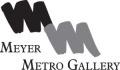 Meyer Metro Gallery