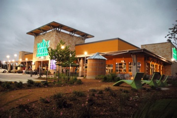 Whole Foods Market - Montrose