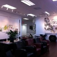 Museum District Eye Center