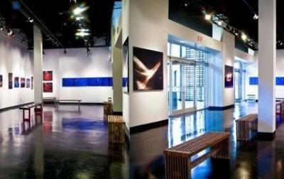 BeHUMAN Gallery