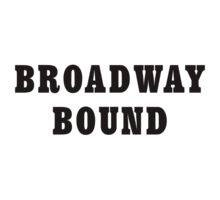 Broadway Bound Performing & Creative Arts Centre