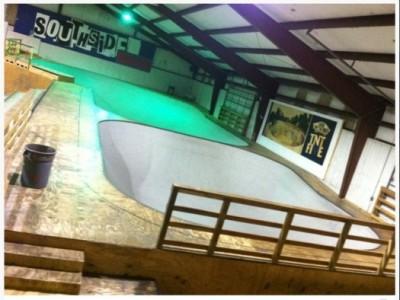 Southside Skate Park