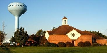 Bay Area Unitarian Universalist Church