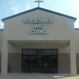 Together We Stand Christian church