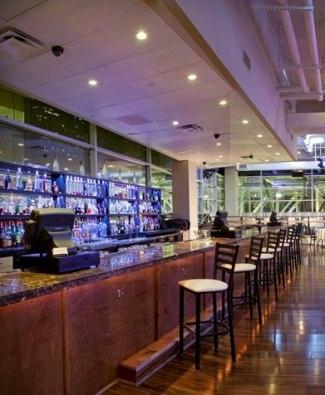 Scott Gertner's at GreenStreet (formerly Houston Pavilions)