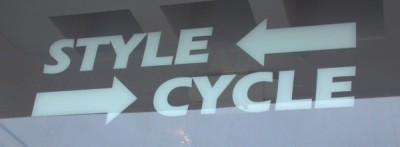 Style Cycle