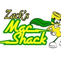 Zack's Mac Shack
