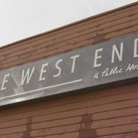 The West End Public House