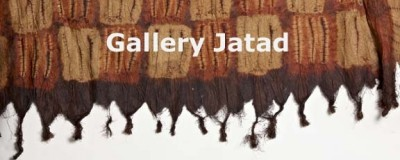 Gallery Jatad