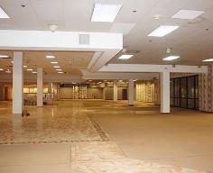 KVPAC at West Oaks Mall