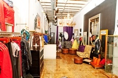 Melodrama Boutique