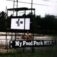 My Food Park HTX