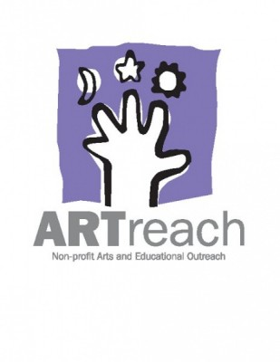 Houston ARTreach Studios