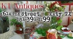 KT Antiques