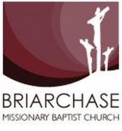 Briarchase Missionary Baptist Church