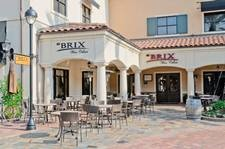 BRIX Wine Cellars