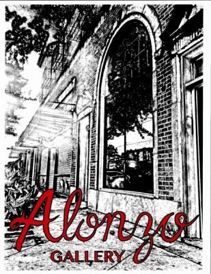 Alonzo Gallery