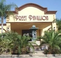 Preet Pavillion