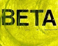Beta Theater