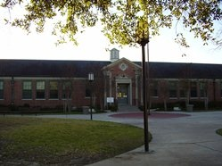 Poe Elementary School