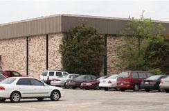 Houston International SDA (Seventh-day Adventist) Church
