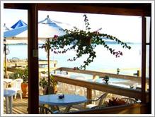 Cedar Landing Marina Restaurant